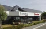 Adresse du Casino de Carnac (+ Horaires et infos jeux)