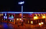 Adresse du Casino de Cavalaire (+ Horaires et infos jeux)