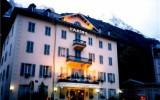 Adresse du Casino de Chamonix (+ Horaires et infos jeux)