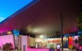 Adresse du Casino de Dax (+ Horaires et infos jeux)