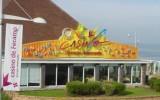 Adresse du Casino de Fécamp (+ Horaires et infos jeux)