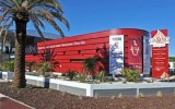 Adresse du Casino de Fréjus (+ Horaires et infos jeux)