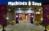 Adresse du Casino de Gérardmer (+ Horaires et infos jeux)