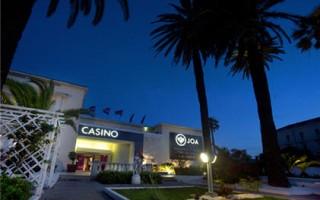 Casino de la Seyne