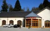 Adresse du Casino de Lacaune (+ Horaires et infos jeux)