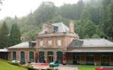 Adresse du Casino de Plombières (+ Horaires et infos jeux)