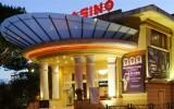 Adresse du Casino de Sainte Maxime (+ Horaires et infos jeux)