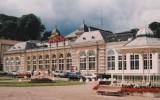 Adresse du Casino de Vittel (+ Horaires et infos jeux)