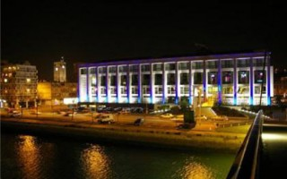 Casino du Havre