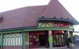 Adresse du Casino d'Etretat (+ Horaires et infos jeux)
