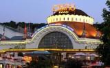 Adresse du Casino d'Évian (+ Horaires et infos jeux)