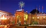 Adresse du Casino Grand Cercle d'Aix-les-Bains (+ Horaires et infos jeux)