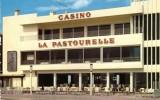 Adresse du Casino La Pastourelle (+ Horaires et infos jeux)