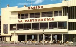 Casino La Pastourelle