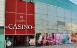 Adresse du Casino Les Atlantes (+ Horaires et infos jeux)