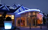 Adresse du casino de Lons le Saunier (+ Horaires et infos jeux)