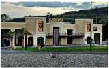 Adresse du Casino de Mers-les-Bains (+ Horaires et infos jeux)