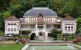 Adresse du Casino de New Castle de Challes-les-Eaux (+ Horaires et infos jeux)