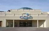 Adresse du casino de Noirétable (+ Horaires et infos jeux)