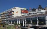 Adresse du casino de Pornichet (+ Horaires et infos jeux)