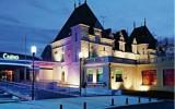 Adresse du Casino de la Roche-Posay (+ Horaires et infos jeux)