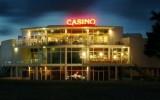 Adresse du Casino de Saint Gilles Croix de Vie (+ Horaires et infos jeux)