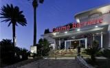 Adresse du Casino de Saint Raphaël (+ Horaires et infos jeux)