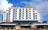 Adresse du casino de Saint Brévin les Pins (+ Horaires et infos jeux)
