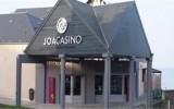 Adresse du Casino Saint Pair sur Mer (+ Horaires et infos jeux)