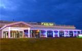 Adresse du Casino du Tréport (+ Horaires et infos jeux)