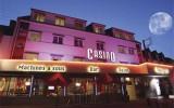Adresse du Casino La Trinité sur Mer (+ Horaires et infos jeux)