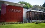 Adresse du Casino d'Uriage (+ Horaires et infos jeux)