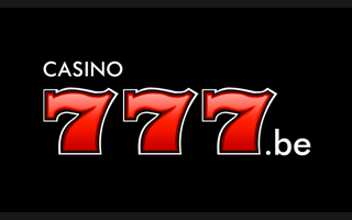 Casino777 Revue du Casino 777.be (100€, cadeau de bienvenue !)
