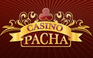 Telecharger CasinoPacha (200 parties gratuites !)