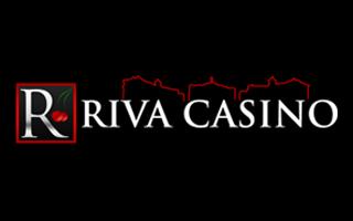 Telecharger CasinoRiva (jusqu'à 100% de bonus de bienvenue)