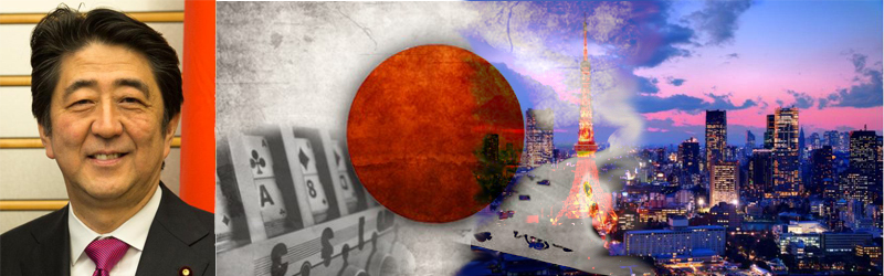 casinos-japon-interdit