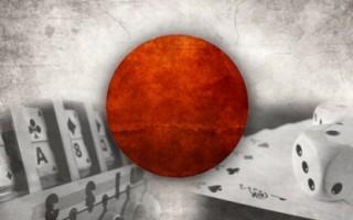 Le Japon va t'il enfin légaliser les casinos ?