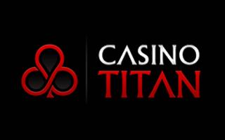 Telecharger Casino Titan (Ce casino ne fonctionne plus!)