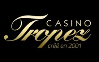 CasinoTropez : Telecharger Casino Tropez  (3000€ bonus)