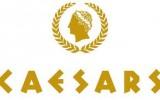Caesars Palace: le casino n'est pas toujours gagnant