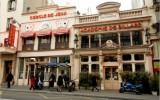Adresse du Cercle Clichy Montmartre (+ Horaires et infos jeux)