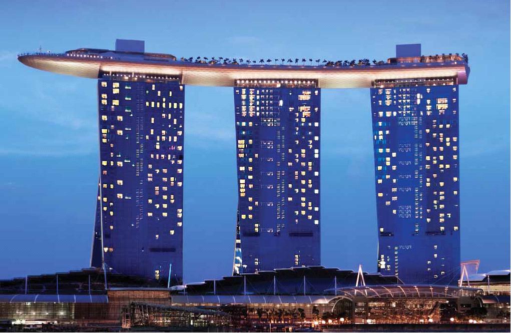 chute-casino-asiatique