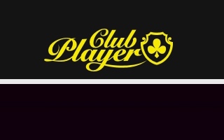 Telecharger ClubPlayer Casino (Bonus de 450% !)