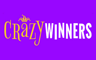 CrazyWinners Bonus 400% + 100% CashBack