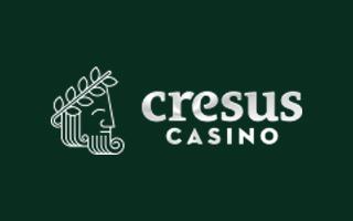 CresusCasino revue (recevez 500€ de bonus !)