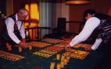 Chamboulement dans le monde des casinos français