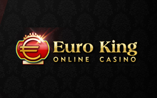 Euroking : Code bonus Euro King Casino (1800€)