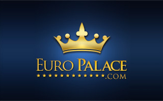 Telecharger EuroPalace (Bonus de 500€ + 100 tours gratuits)