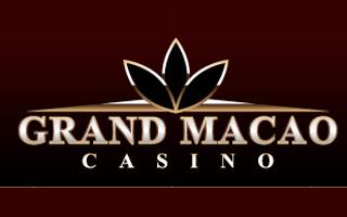 Telecharger GrandMacao (Ce casino n'existe plus!)