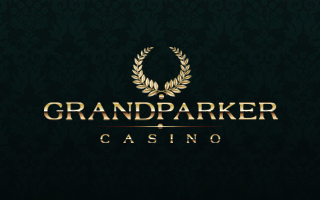 Télécharger Grand Parker Casino (Bonus de 8000€)